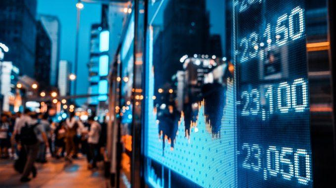 Ações_Investimentos