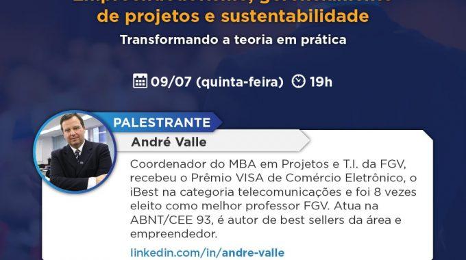 Empreendedorismo-gerenciamento-projetos-sustentabilidade
