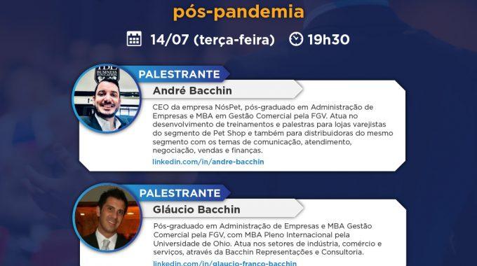 07.03.2020 – IBE – WEBINAR PLANEJANDO A RETOMADA – FACE E INSTA