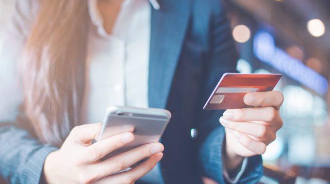 D2C: Por Que As Indústrias Estão Indo Para O E-commerce?