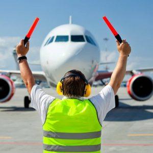 Pandemia: Quais São Os Riscos Para As Companhias Aéreas?