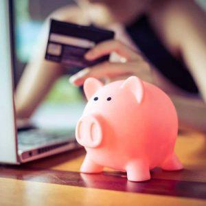 Online E Off-line: Compras De Mercado Pós-covid Serão Híbridas