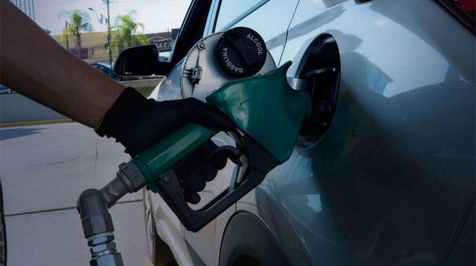 Mercado_combustível