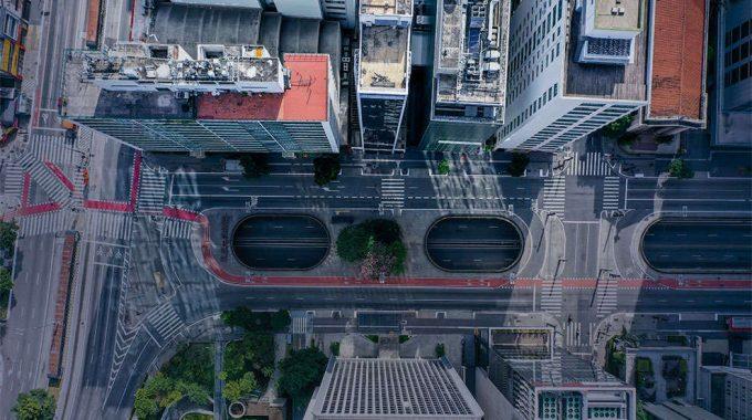 Maioria Dos Brasileiros Não Pretende Frequentar Locais De Aglomeração No Momento