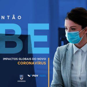 Exame/IDEIA: 90% Dos Brasileiros Querem Manutenção Do Auxílio Emergencial