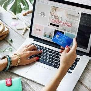 Quais São As Diferenças Entre E-commerce E Marketplace?