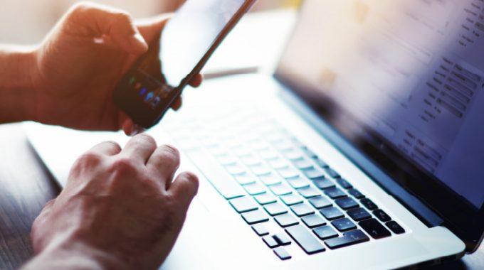 Direito Do Consumidor: Especialista FGV Dá Dicas De Como Evitar Ou Resolver Aborrecimentos Nas Compras Online