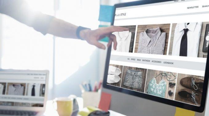 Diferenças Entre E-commerce Varejista E Atacadista