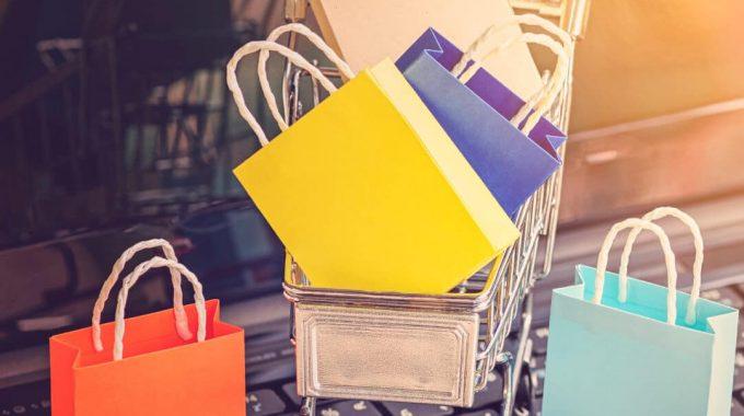 O Que é Um E-commerce E Como Criar Uma Loja De Sucesso?