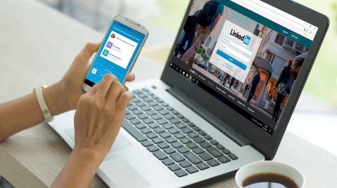 FGV é Primeira Instituição De Ensino Do Mundo A Atingir Marca De 2 Milhões De Seguidores No LinkedIn