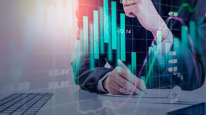 Estratégias Para Enfrentar Crise é Pauta Da Aula Experimental Do MBA FGV