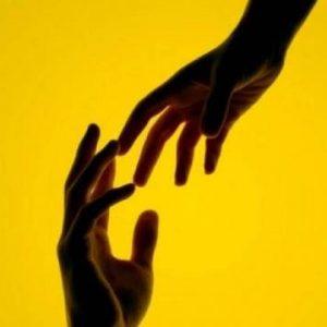 Setembro Amarelo: Mês De Conscientização E Valorização Da Vida