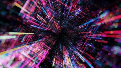 Conecta FGV_Transformação Digital