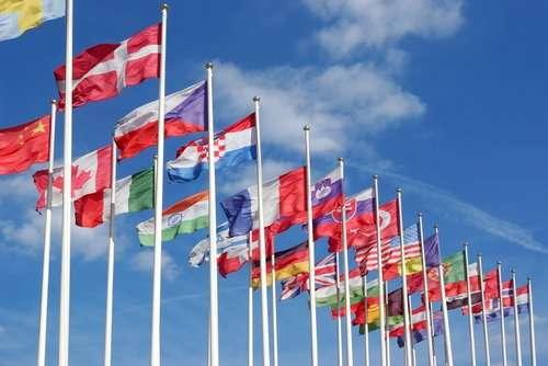 Novo Webinar Aborda Relações Institucionais E Governamentais No Brasil