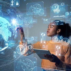 O Que é Big Data E Qual Sua Importância?