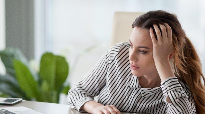 Procrastinação: Um Guia Para Você Parar Com Isso