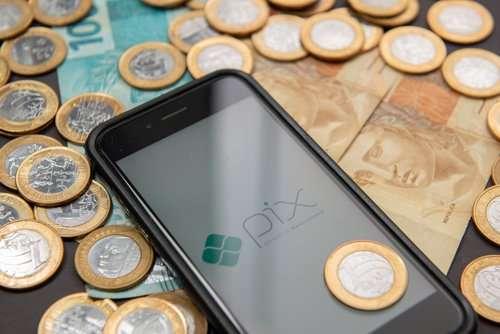 Pix Vai Transformar As Relações Com O Dinheiro, Aponta Por Professor FGV