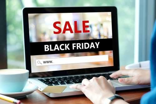 Black Friday: Evento Em 2020 Será Marcado Pela Alta Do E-commerce