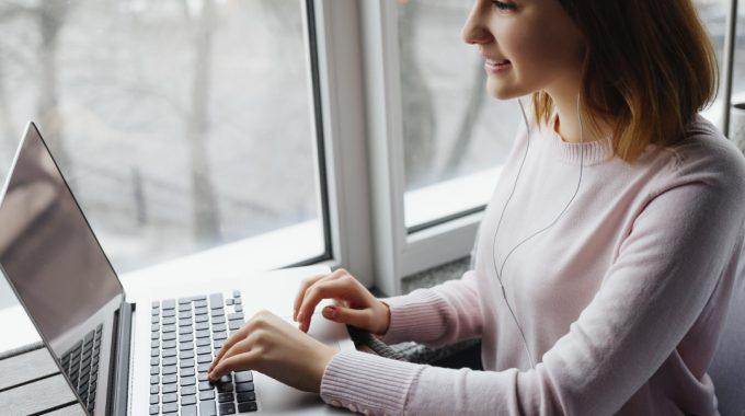 E-learning Nas Empresas: Saiba O Que é E Conheça Os Resultados