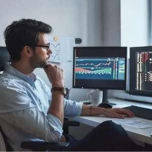 Bull Market: O Que é E Como Aproveitá-lo?