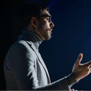 Curso de Oratória em Campinas: transmitindo segurança e credibilidade através da voz
