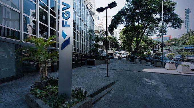 Ranking Internacional Reconhece FGV EAESP Como A Melhor Escola De Negócios Do Brasil