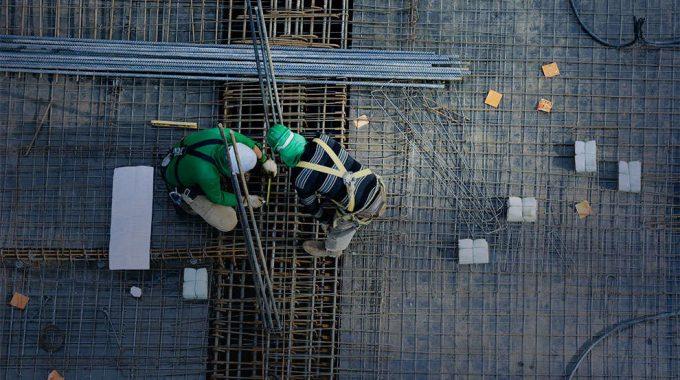 Construção: INCC-M Varia 1,29% Em Novembro