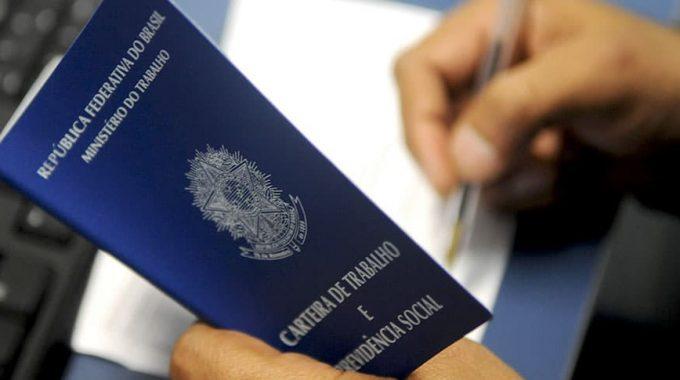 Taxa De Desemprego Sobe A 14,6% No 3º Trimestre, Revela IBGE