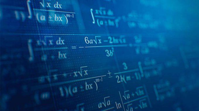 Alunos Da FGV EMAp Ficam Entre Os Mais Bem Posicionados Em Olimpíada De Matemática Internacional