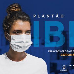 Impactos Da Pandemia Na Gestão Pública é Tema De Webinar
