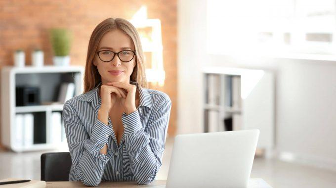 Conheça 10 Hábitos De Pessoas Inteligentes