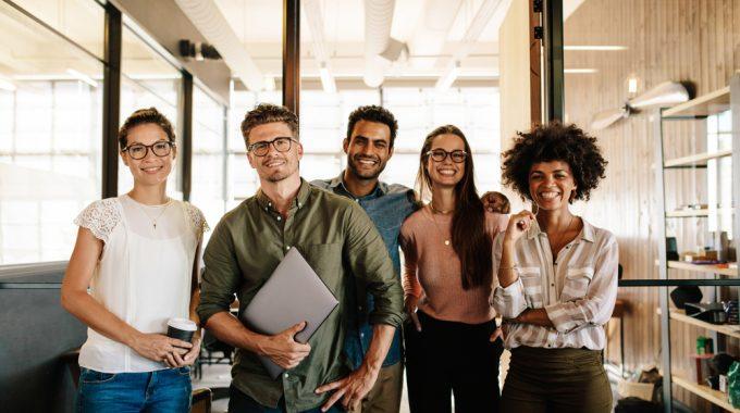 3 Maneiras De Usar As Características Da Geração Millennial