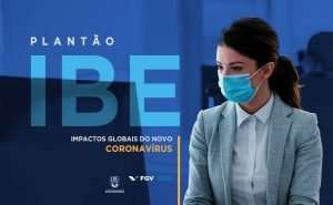 Pesquisa da Fiocruz investiga impactos da Covid-19 no trabalho, na renda e nos cuidados com a saúde