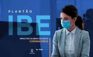 Quem sai mais forte (ou mais fraco) da crise do coronavírus na economia