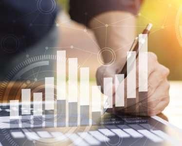 O Perfil Do Novo Investidor Na Bolsa