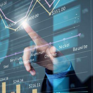 ESG: Conheça A Sigla Que Está Mudando O Mercado De Ações