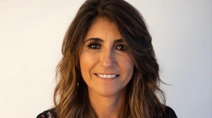 As Mulheres Mais Poderosas Do Mundo Em 2020 - Andrea Marques De Almeida