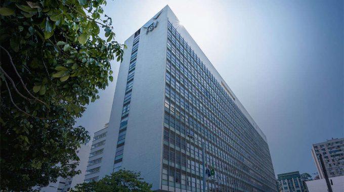 Graduação Da FGV EPGE Ocupa Os Primeiros Lugares No Exame Nacional Da ANPEC