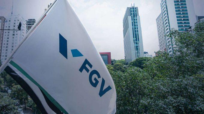 Cursos De Graduação Da FGV Estão Entre Melhores Do País, Revela Ranking