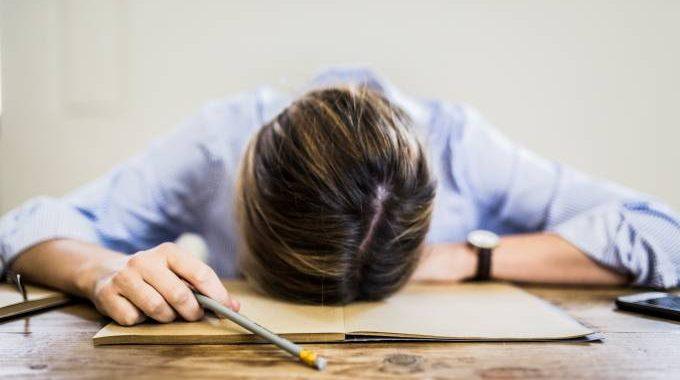 Síndrome De Burnout: Número De Problemas Psicológicos Ligados à Rotina De Trabalho Tem Aumentado No Brasil E No Mundo