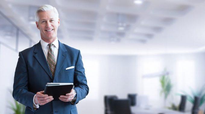 A Cultura De Aprendizagem Na Agenda Do CEO
