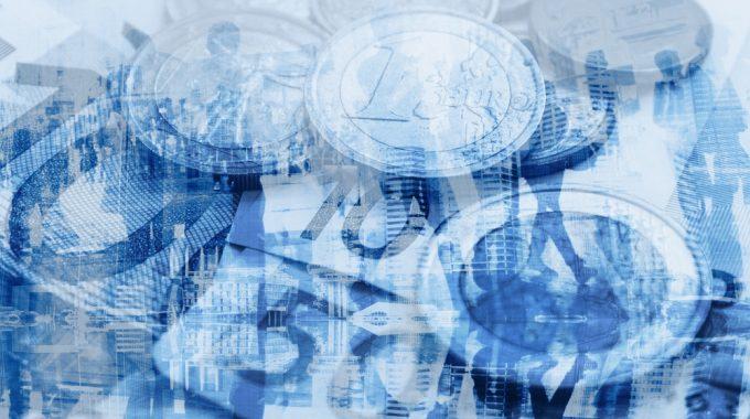 Projeção Para IPCA Em 2020 Sobe Pela 19ª Semana Seguida, Para 4,39%; PIB Deve Cair 4,40%