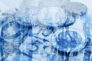Projeção do mercado para IPCA em 2020 sobe pela 19ª semana seguida, para 4,39%; PIB deve cair 4,40%