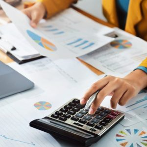 ADMINISTRAÇÃO FINANCEIRA: COMO PLANEJAR O SEU 2021