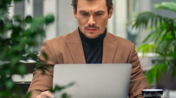 Gestão Empresarial: 5 Habilidades Para Enfrentar 2021