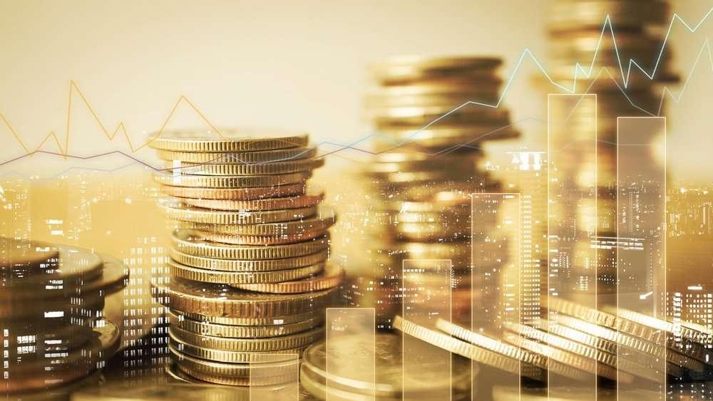 Na primeira reunião de 2021, Copom deve manter juro básico em 2% ao ano, prevê mercado