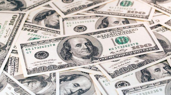 Dólar Não Iria Cair? Moeda Dispara E Faz Real Ter Maior Queda Em 18 Anos