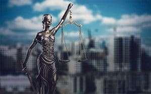 Trabalho de aluna sobre programas de integridade de empresas no Espírito Santo vira projeto de lei