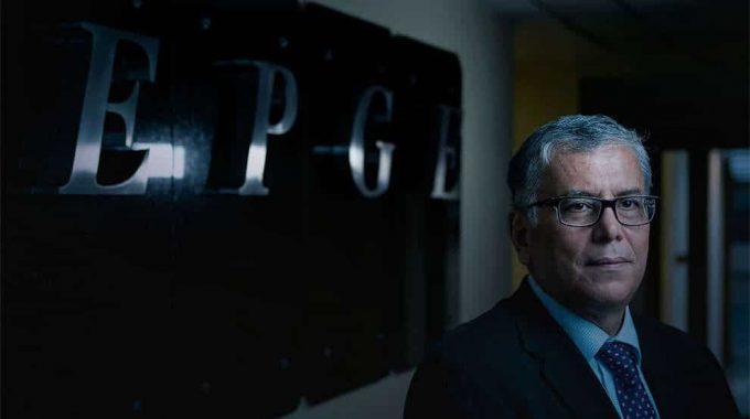 EPGE Completa 60 Anos Com Reconhecimento De Excelência Em Ensino E Pesquisa