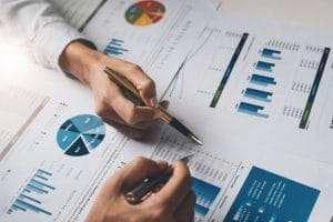 Inflação fechou 2020 em 4,38%, projeta mercado financeiro